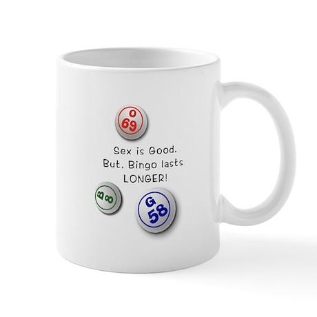 bingo-game-mug-11 Mugs