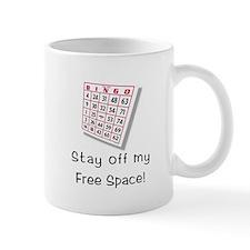 bingo-game-mug-03 Mugs