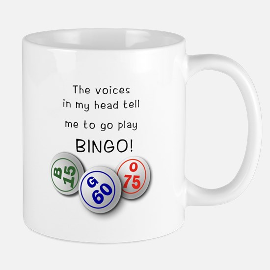 bingo-game-mug-02 Mugs