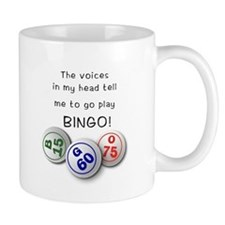 bingo-game-mug-02 Mugs