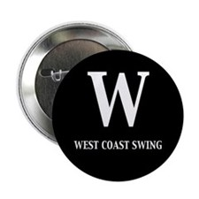 West Coast Swing Button