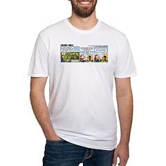 0599 - Rocket Team Orion Shirt
