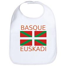 Basque-Euskadi Bib