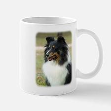 Shetland Sheepdog 9J090D-04 Mug