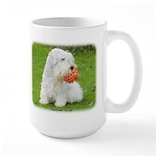 Sealeyham Terrier 8M003D-12 Mug