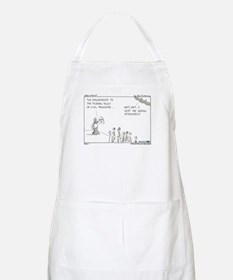 FRCP Amendments Apron