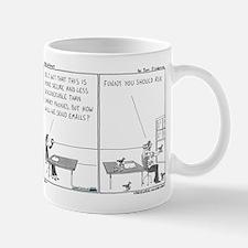 Smartphone Mug