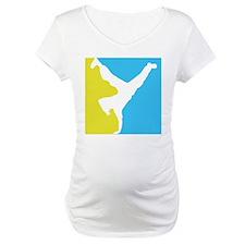 Breakdance Shirt