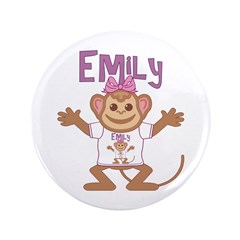 Little Monkey Emily 3.5