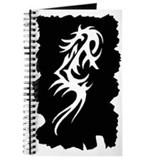 The Lukas Rossi Tattoo Series Journal