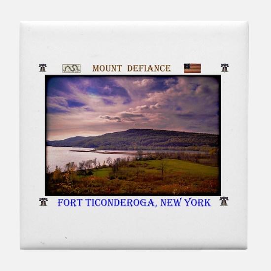 102414-152-L Tile Coaster
