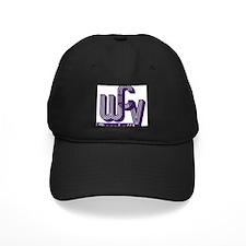 WCV Baseball Hat
