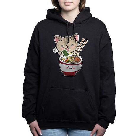 Yin Yang Cat Paws Thermos Food Jar