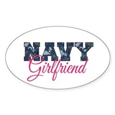 gfnavy Decal