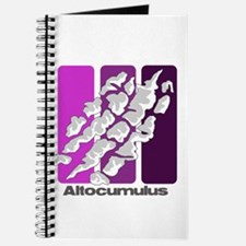 Altocumulus Journal