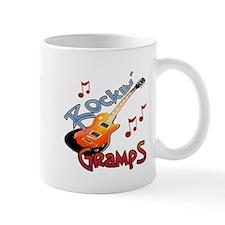 ROCKIN GRAMPS Mug