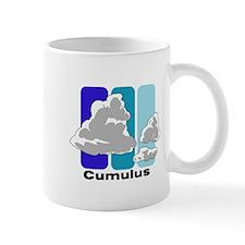 Cumulus Mug