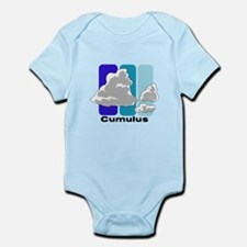 Cumulus Infant Bodysuit