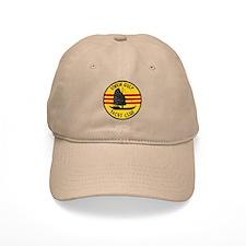 Tonkin Gulf Yacht Club Baseball Cap