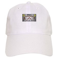 PHA Working Tools Baseball Cap