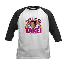 So Takei Tee
