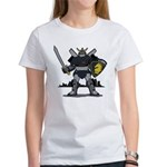Black Knight Women's T-Shirt