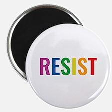 Glbt Resist Magnet