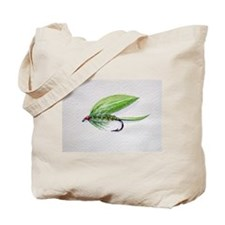 Funny The art of madness Tote Bag