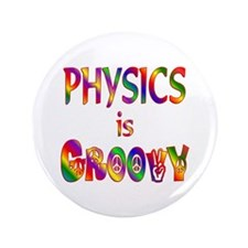 "Physics is Groovy 3.5"" Button"