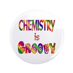 Chemistry is Groovy 3.5