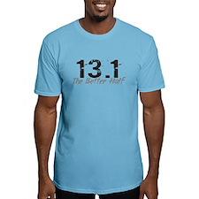 13.1 The Better Half Shirt