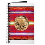 Indian Design-02a Journal