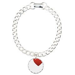I Love My Girlfriend Bracelet