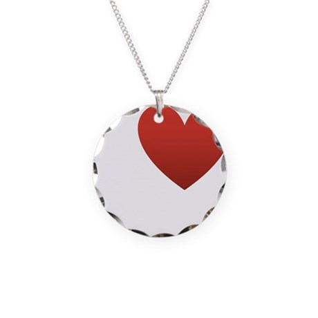i love my wife necklace by teesbytom On i love my wife jewelry