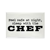 Funny chef Single