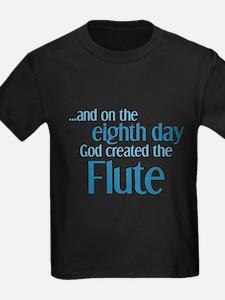 Flute Creation T