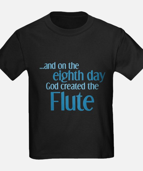 Flute Creation T
