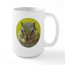 Chipmunk Mug