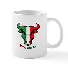 Funny Upr Mug