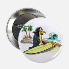 PeNgUiN SuFeRs Button