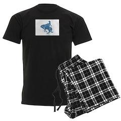 Vaquero Pajamas
