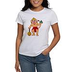 10x10_CuteHanuman T-Shirt