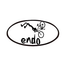 Endo Patches
