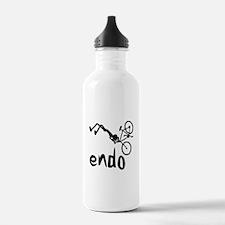 Endo Water Bottle