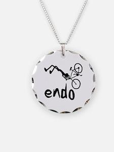 Endo Necklace