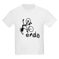 Endo T-Shirt