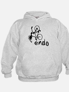 Endo Hoodie