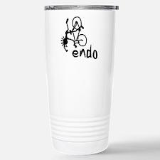 Endo Travel Mug