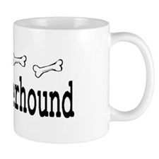 Otterhound Gifts Mug