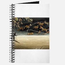 Unique Tropical fishes Journal